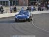 Ferrari_Autodrome_2011_21