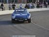Ferrari_Autodrome_2011_22