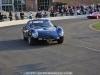 Ferrari_Autodrome_2011_23