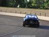 Ferrari_Autodrome_2011_24