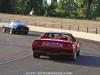 Ferrari_Autodrome_2011_25
