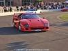Ferrari_Autodrome_2011_28