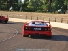 Ferrari_Autodrome_2011_29
