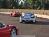 Ferrari_Autodrome_2011_30