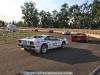 Ferrari_Autodrome_2011_31