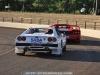 Ferrari_Autodrome_2011_32