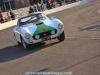 Ferrari_Autodrome_2011_33