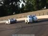 Ferrari_Autodrome_2011_34