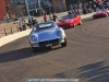 Ferrari_Autodrome_2011_35