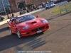 Ferrari_Autodrome_2011_36