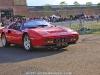 Ferrari_Autodrome_2011_37