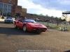 Ferrari_Autodrome_2011_38