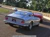 Ferrari_Autodrome_2011_39