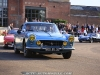 Ferrari_Autodrome_2011_40