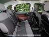Fiat-500L-Trekking-01_mini