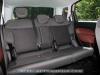 Fiat-500L-Trekking-02_mini
