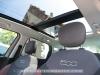 Fiat-500L-Trekking-03_mini