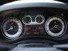 Fiat-500L-Trekking-04_mini