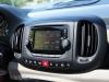 Fiat-500L-Trekking-06_mini