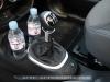 Fiat-500L-Trekking-11_mini
