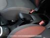 Fiat-500L-Trekking-12_mini