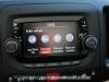 Fiat-500L-Trekking-13_mini