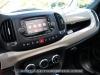 Fiat-500L-Trekking-14_mini