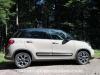 Fiat-500L-Trekking-15_mini