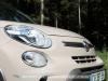 Fiat-500L-Trekking-17_mini