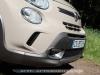 Fiat-500L-Trekking-18_mini