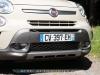 Fiat-500L-Trekking-21_mini