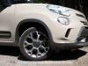 Fiat-500L-Trekking-23_mini