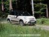 Fiat-500L-Trekking-24_mini