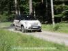 Fiat-500L-Trekking-25_mini
