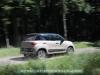 Fiat-500L-Trekking-26_mini