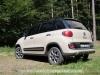 Fiat-500L-Trekking-27_mini