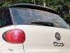 Fiat-500L-Trekking-29_mini