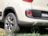 Fiat-500L-Trekking-31_mini