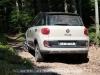 Fiat-500L-Trekking-33_mini