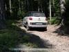Fiat-500L-Trekking-34_mini