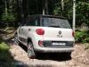 Fiat-500L-Trekking-35_mini