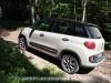 Fiat-500L-Trekking-36_mini