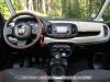 Fiat-500L-Trekking-37_mini