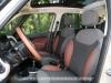 Fiat-500L-Trekking-39_mini