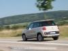 Fiat-500L-Trekking-43_mini