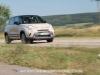Fiat-500L-Trekking-44_mini