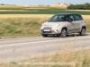 Fiat-500L-Trekking-45_mini