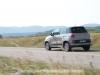 Fiat-500L-Trekking-48_mini