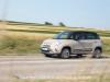 Fiat-500L-Trekking-51_mini