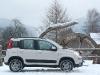 Fiat_Panda_4x4_35